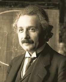 Einstein1921592d3fecb5659