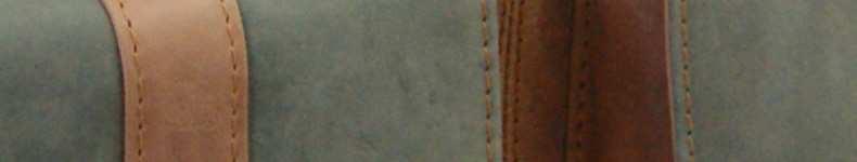 Old-Post-Leder-790-x150