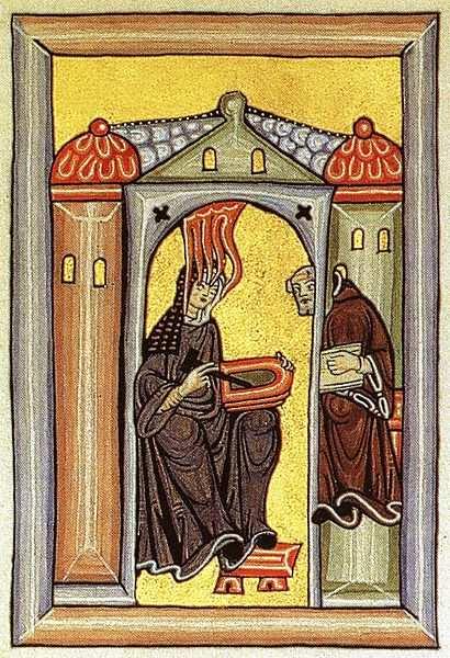 Hildegard-von-Bingen592d4322910d8